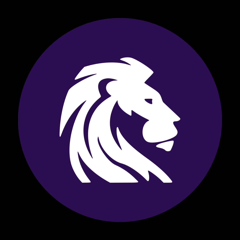 Johnny Chae - Ambassadors Logo PNG